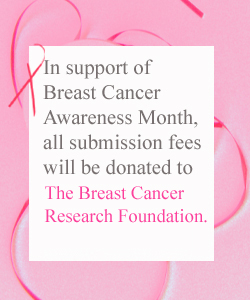 Survival of breast cancer based on stage