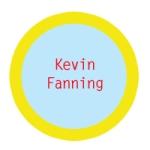 fanning