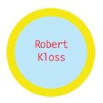 kloss