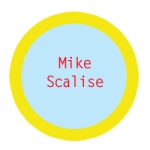 scalise