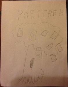 poettree