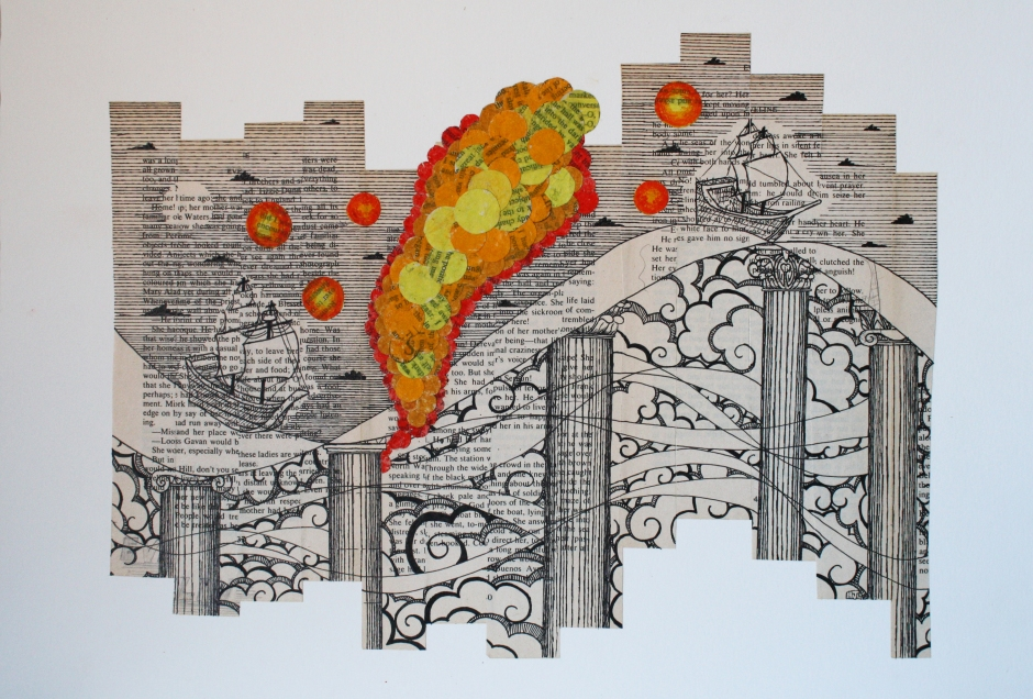 MarissaLevien-Drawings___Eveline____Invisible_Cities___and__The_-eveline