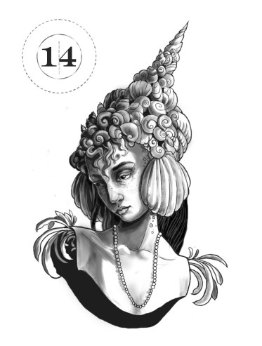 Cover 14