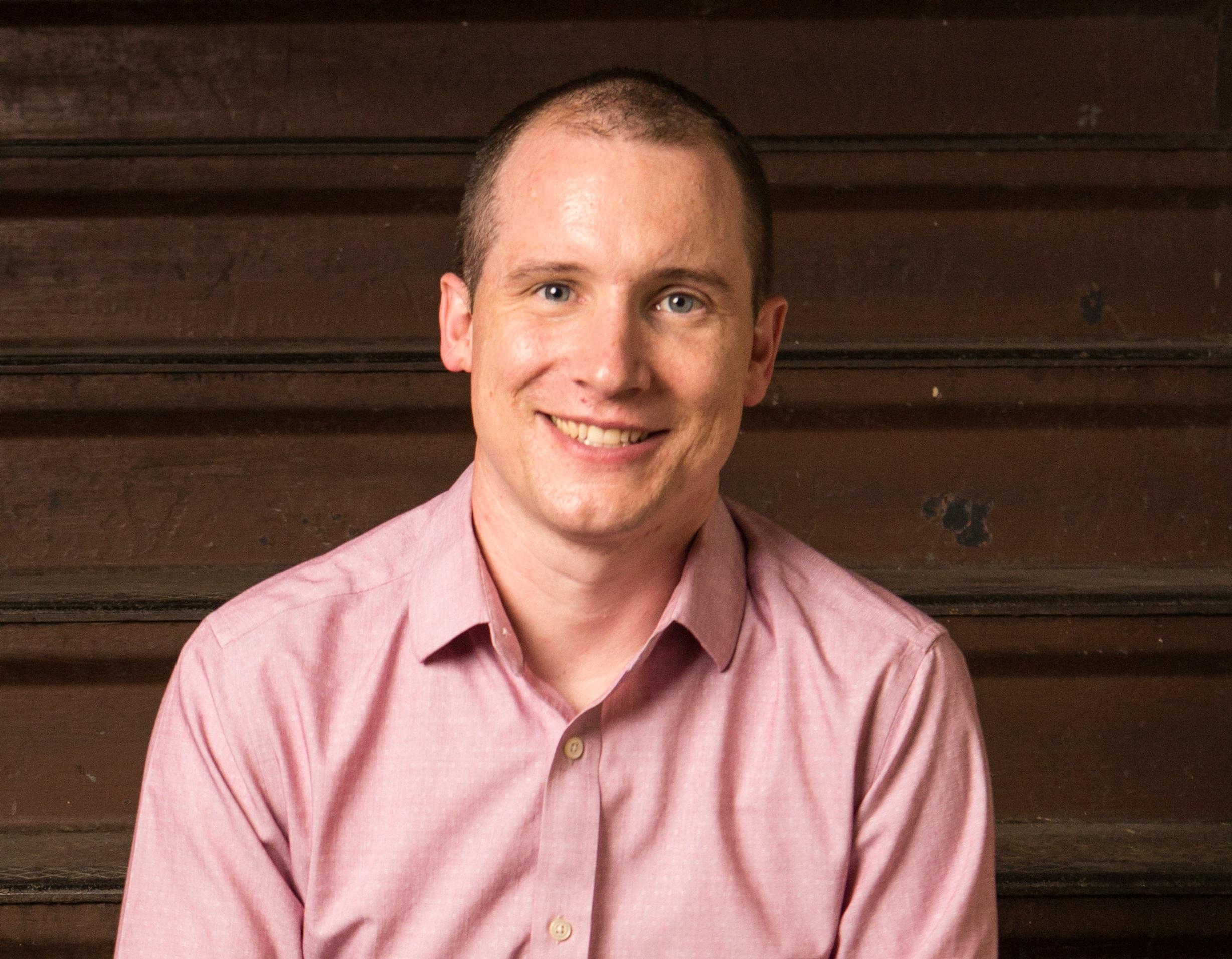 McAllister author photo cropped