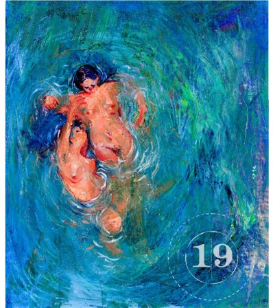 cover 19